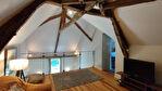 MARTEL - Ensemble en pierre avec 2 maisons, 4 chambres, piscine sur env. 2500m² de terrain