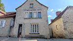 MARTEL - Maison de village à rénover, 3 chambres, terrasse, proche commerces et écoles à pied