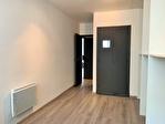 Tarbes - Place Brauhauban : Appartement T3 entièrement refait à neuf !