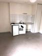 Appartement studio de 23,55m2 à Tarbes