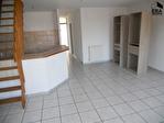 Appartement Duplex Tarbes 3 pièce(s) 59,85 m2
