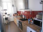 Appartement T2 bis de 64m² à Tarbes