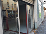 Local commercial Tarbes 200 m2