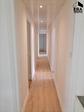 Plateau de 7 chambres Appartements