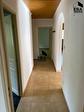 Maison La Barthe De Neste 4 pièces 118.95m2