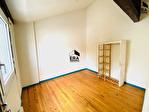 Local commercial 330 m² et Appartement 3 pièces 70 m2