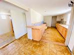 Maison  Sud de Tarbes 6 pièces 143 m²