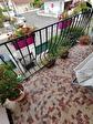 Maison Rénovée Tarbes 5 pièces 140 m2