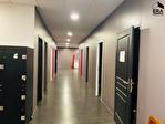 Murs 660 m2 secteur Marcadieu Tarbes