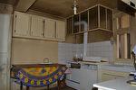 Maison Trie Sur Baise 129.25 m2