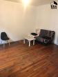 Studio meublé de 25.13 m2 à Tarbes
