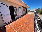 Maison Tarbes 7 pièces 225.08 m2