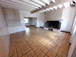 Maison Séméac 6 pièces 181.95 m2 divisée en deux appartements