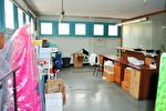 Local / bureaux Tarbes 2 pièces 79.4 m2