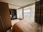 Appartement duplex hyper-centre Tarbes 4 pièces 95 m2