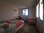Appartement Tarbes 3 pièces 73 m2