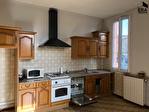A vendre Maison Tarbes 5 pièces 120 m2
