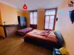 Maison Aureilhan 5 pièces 115 m2