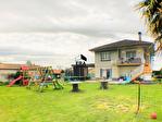 A vendre maison 5 chambres, 170m2 au nord-est de Tarbes