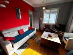 Maison Tarbes 4 pièces 130.22 m2