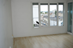 Appartement Tarbes 3 pièce(s) 68.22 m2
