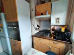 Appartement T3 Tarbes