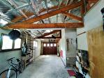 Maison Aureilhan 120 m2