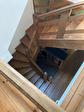 Maison de ville Sud de Tarbes 5 pièces 150 m2