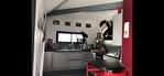 Maison d'architecte 2012 SOUES