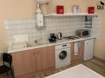 Appartement T1 de 29,25 m² à Tarbes