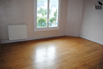 Appartement Lourdes 4 pièce(s) 99 m2