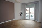 Appartement T4 de 99m² à Lourdes