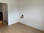 Maison Momères 6 pièces 166 m2