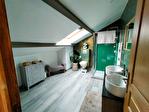 Maison Sud de Tarbes 120 m2