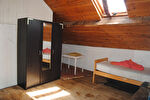 Appartement pour colocations 14 chambres Tarbes