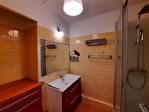 Appartement Tarbes 5 pièces 118 m2
