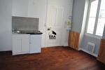 Appartement Tarbes 2 pièce(s) 26 m2