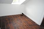 Appartement Tarbes 2 pièce(s) 61 m2