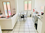 Appartement 2 pièces Tarbes