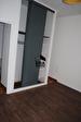 Appartement T1 à Tarbes de19 m2