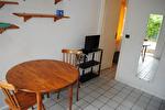 Appartement T1 à Soues de 18 m2