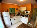 A vendre Appartement T2