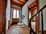 Maison Bagnères De Bigorre 6 pièces 125 m2