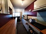 Appartement Tarbes 3 pièces 87 m2