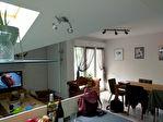Appartement Benesse Maremne 3 pièce(s) 58 m2
