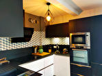 Appartement  traversant 4 pièces  de 81 m² sur Capbreton