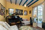 Maison à Capbreton de 90 m2