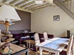 Maison Saint Jean De Marsacq 6 pièce(s) 141 m2