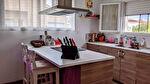 Maison Saubrigues 4 pièce(s) 89 m2