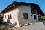 Maison Saint Vincent De Tyrosse 5 pièce(s) 118 m2